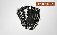 Outfield Baseball Gloves