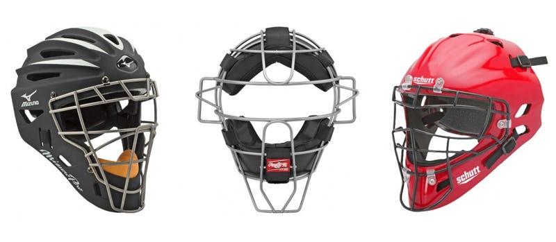 catchers-helmet-fitting-guide