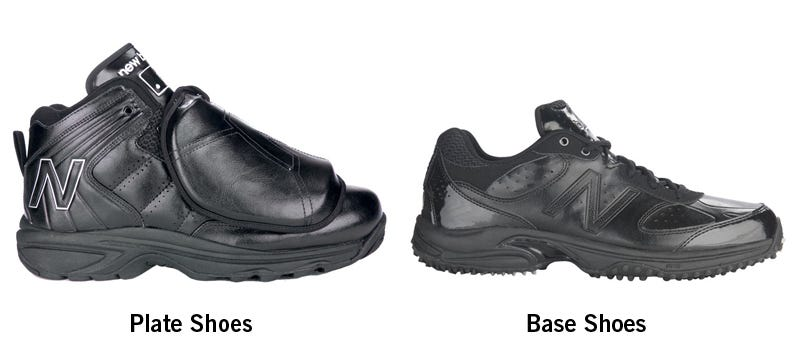 difference-between-umpire-base-and-plate-shoes