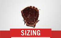 General Glove Sizing Guide