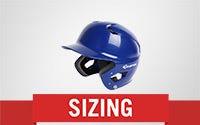 General Helmet Sizing Guide