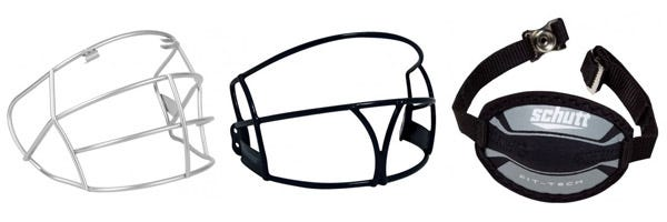 how-to-choose-the-right-softball-batting-helmet-face-mask-and-cage