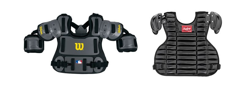 umpire-chest-protector-fitting-guide
